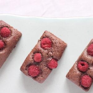 baking classes mumbai